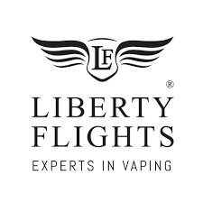 Liberty Flights