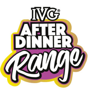 After Dinner Range - 60ml