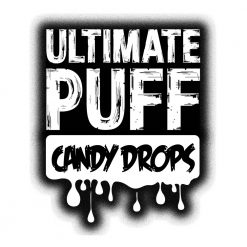 Candy Drops - 120ml