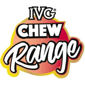 Chew Range - 60ml