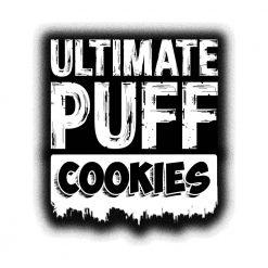 Cookies - 120ml
