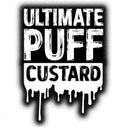 Custard - 120ml