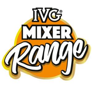 Mixer Range - 60ml
