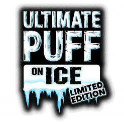 On Ice Limited Edition - 120ml