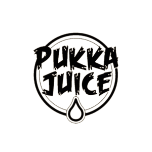 Pukka Juice - 60ml