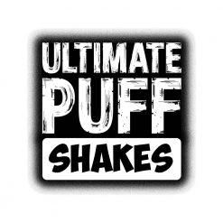Shakes - 120ml