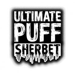 Sherbet - 120ml