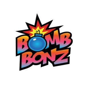 Bomb Bonz