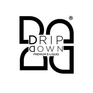 Drip Down - 60ml