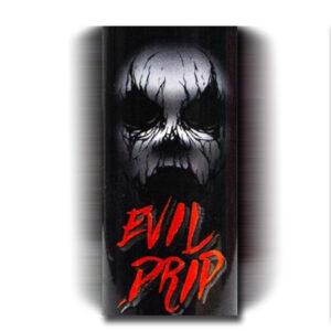 Evil Drip - 60ml