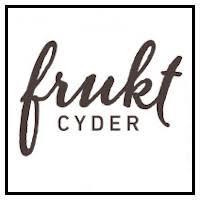 Frukt Cyder - 120ml