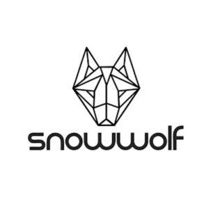 Snowwolf Coils