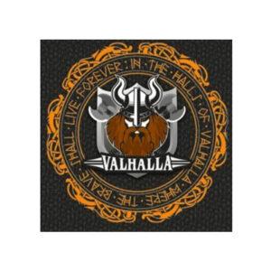 Valhalla - 60ml