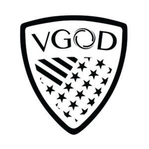VGOD - 60ml