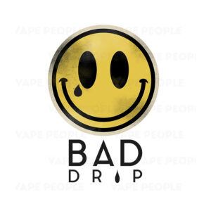 Bad Drip - 60ml
