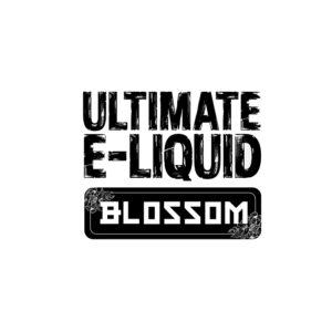 Blossom - 120ml