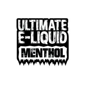 Menthol - 120ml