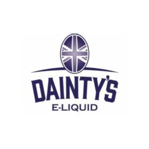 Dainty's - 10ml