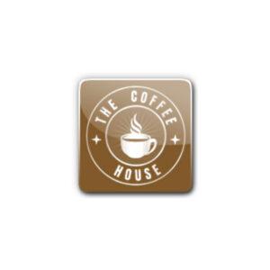 The Coffee House - 60ml