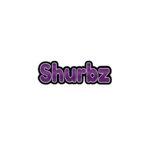 Shurbz - 60ml