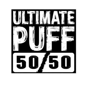 50/50 - 60ml