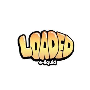 Loaded - 120ml