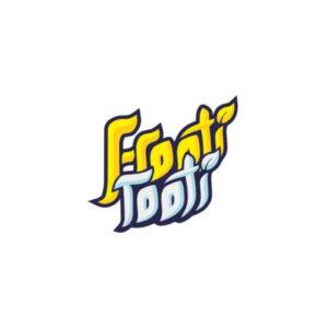 Frooti Tooti - 120ml