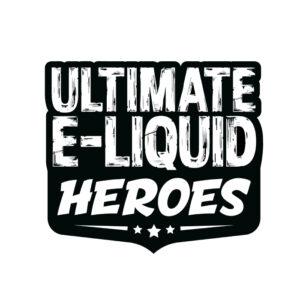 Heroes - 120ml