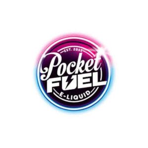 Pocket Fuel - 60ml