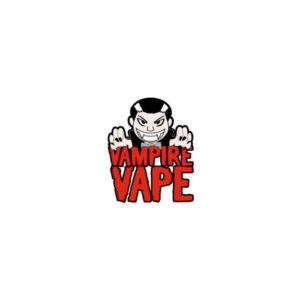 Vampire Vape - 10ml