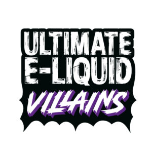 Villains - 120ml