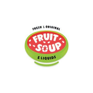 Fruit Soup - 120ml
