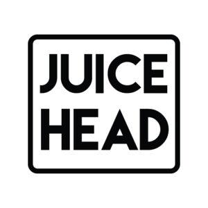 Juice Head - 120ml