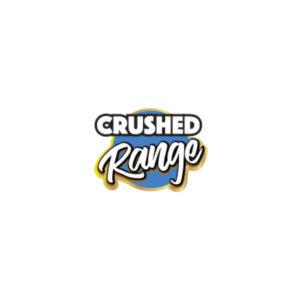 Crushed Range - 60ml