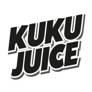 Kuku Juice - 120ml